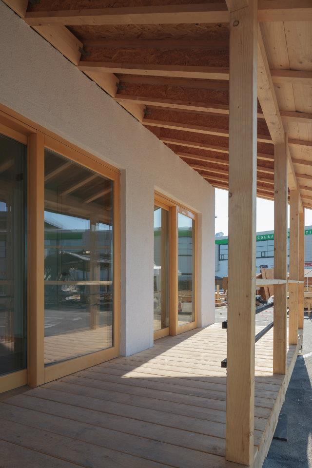 modern loft solar power house (7)
