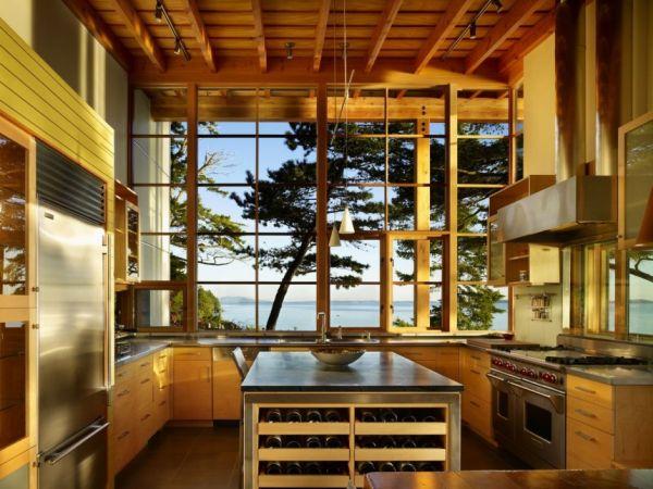modern resident oceanview house (10)