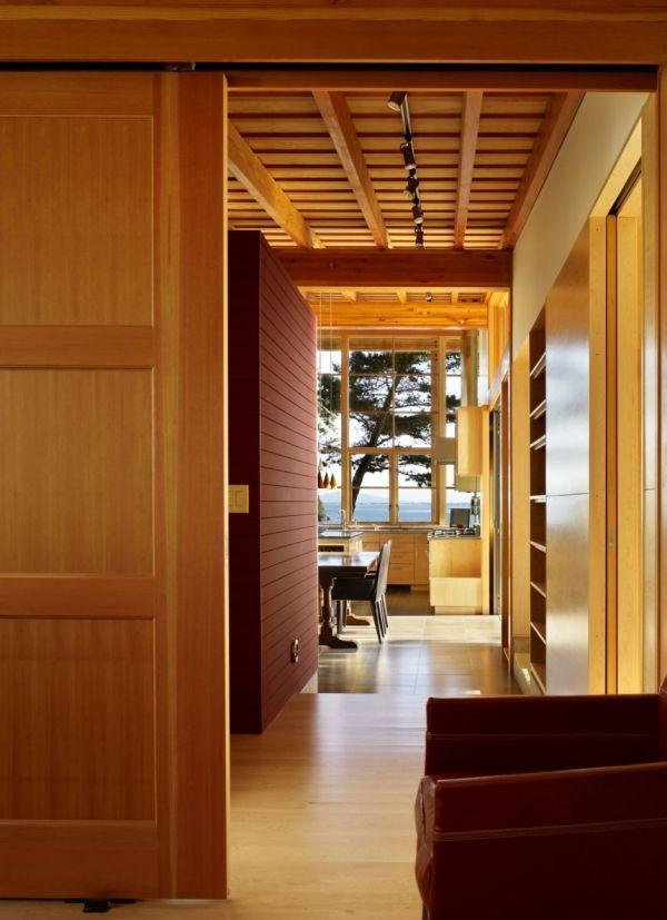 modern resident oceanview house (11)