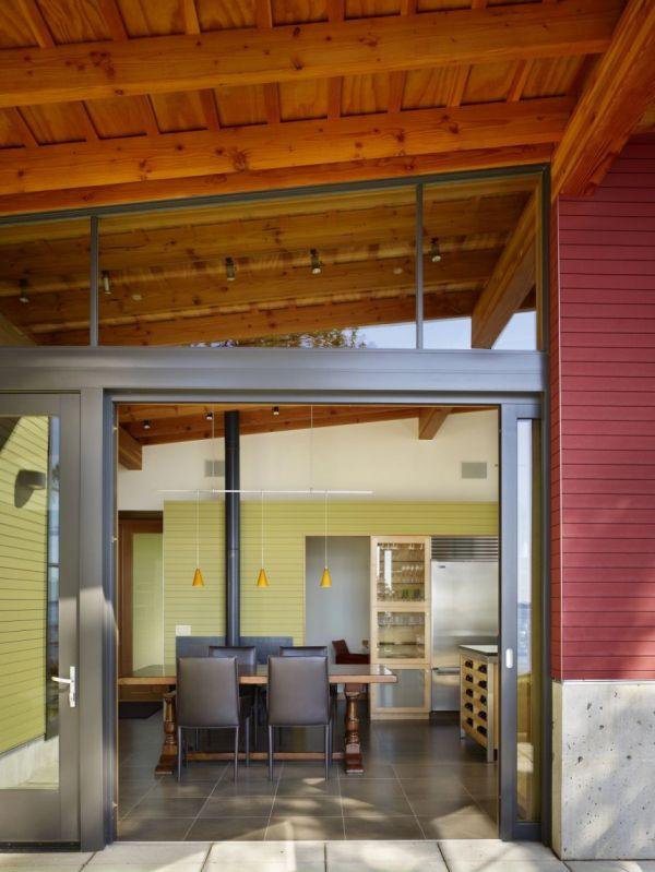 modern resident oceanview house (4)