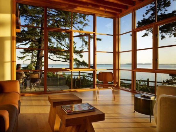 modern resident oceanview house (5)