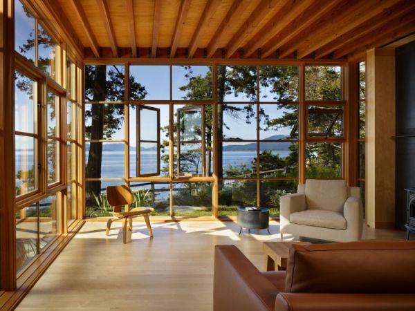 modern resident oceanview house (6)