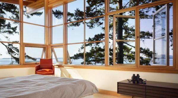 modern resident oceanview house (7)