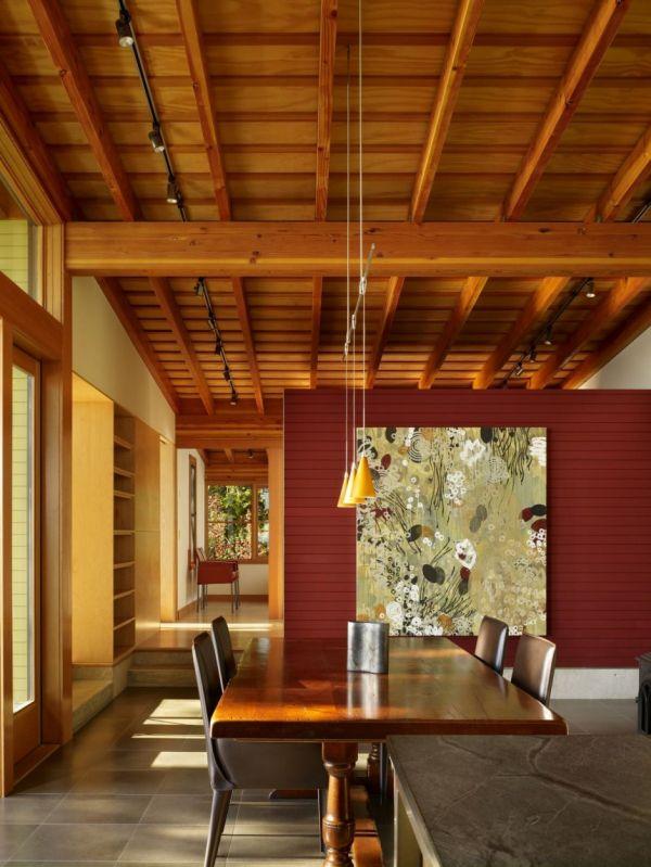 modern resident oceanview house (8)