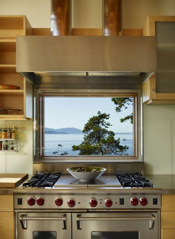 modern resident oceanview house (9)