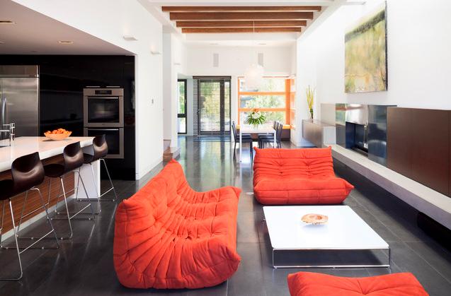 modern-town-home-with-garden11