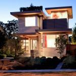 แบบบ้านกลางเมือง ออกแบบและตกแต่งอย่างทันสมัย เพื่อสไตล์ชีวิตของคนรุ่นใหม่