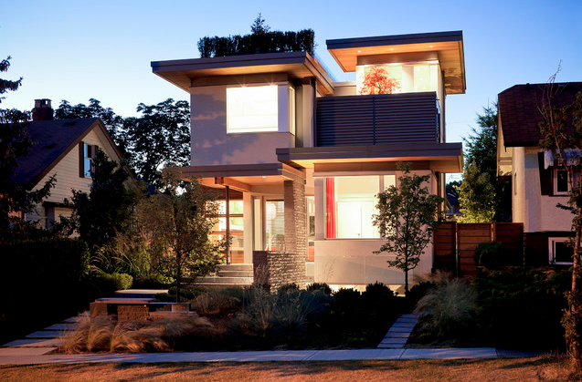 modern-town-home-with-garden13