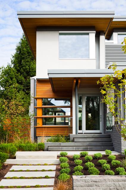 modern-town-home-with-garden2