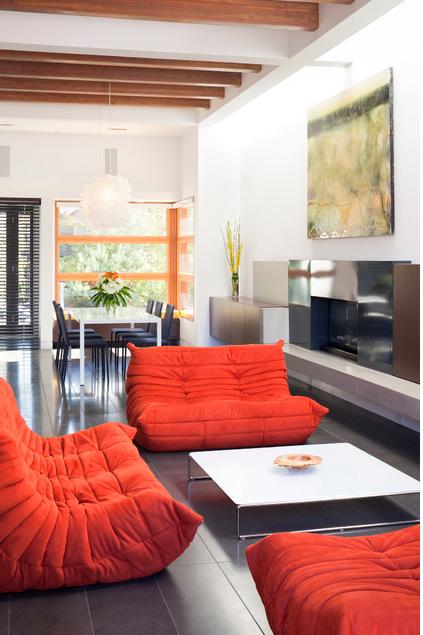 modern-town-home-with-garden3