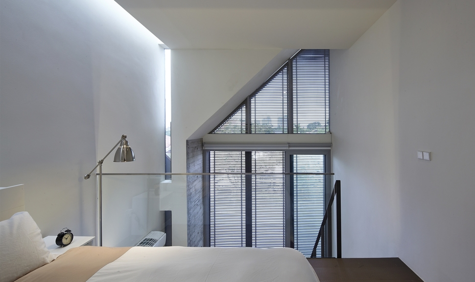 modern townhouse in singapore (12)