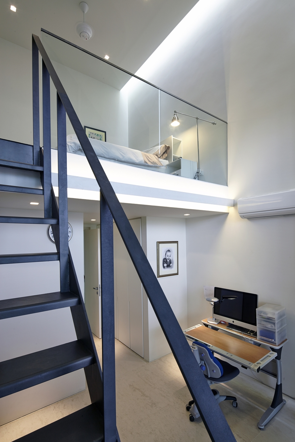 modern townhouse in singapore (14)