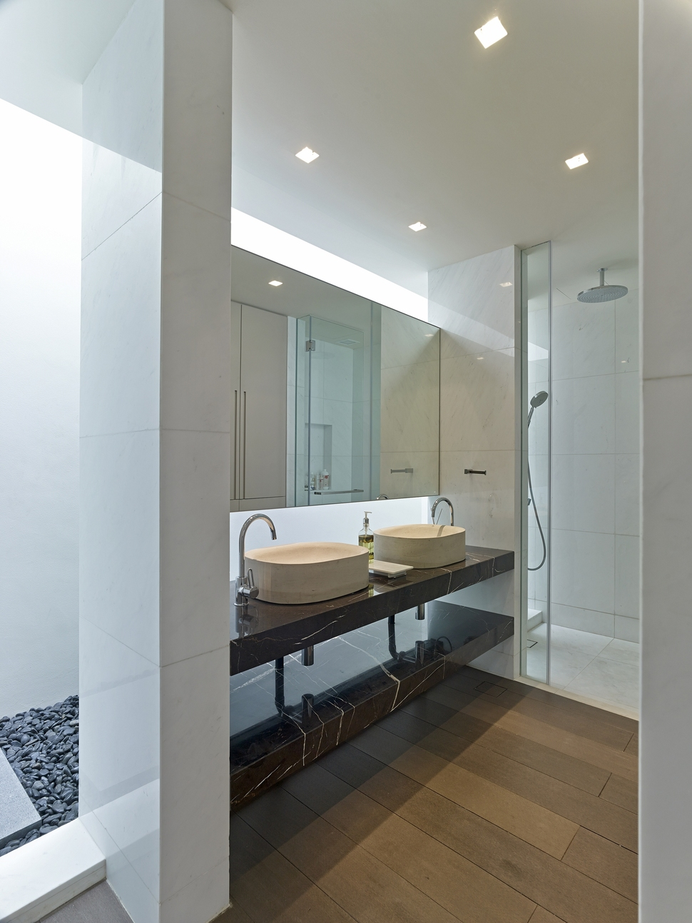 modern townhouse in singapore (19)
