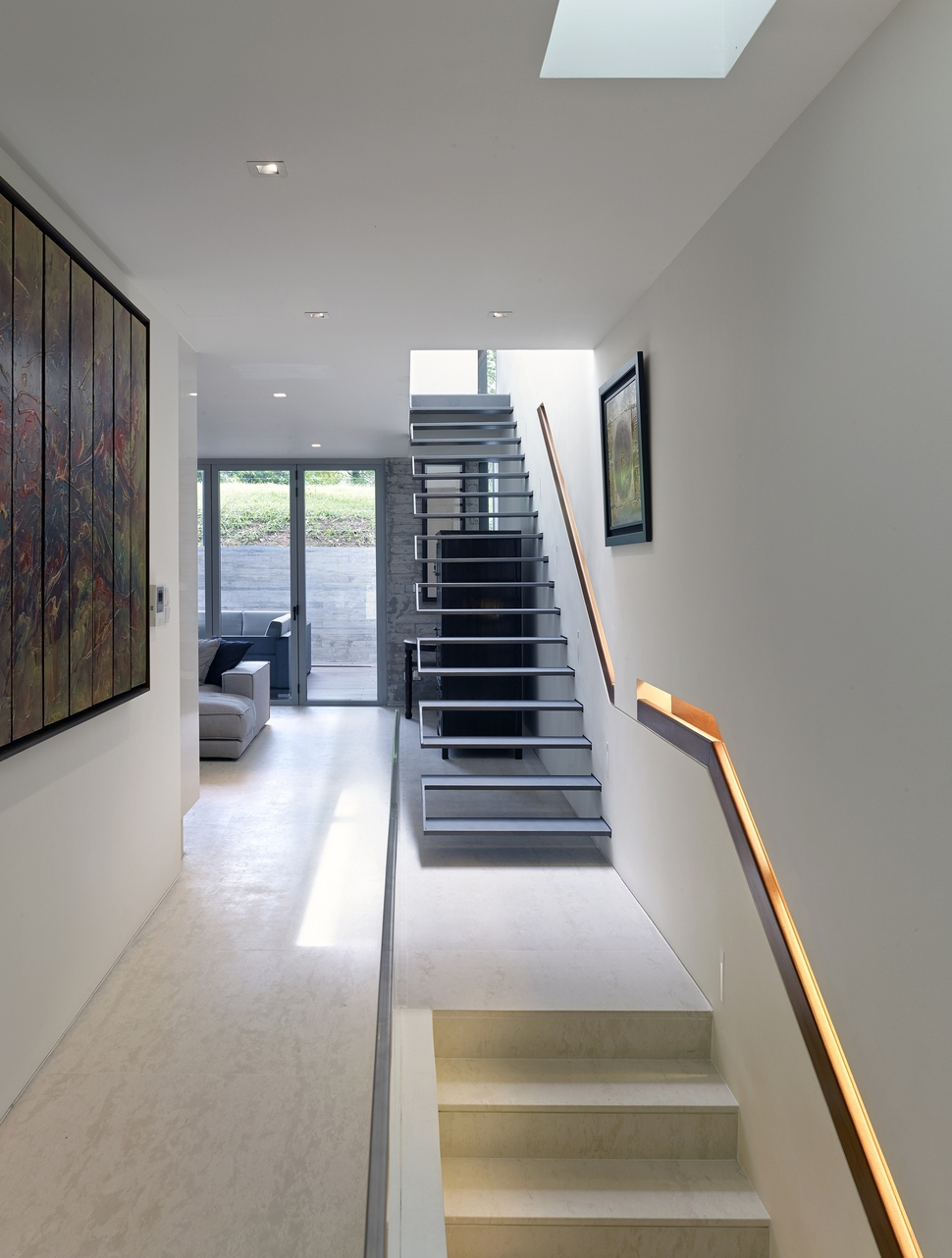 modern townhouse in singapore (8)
