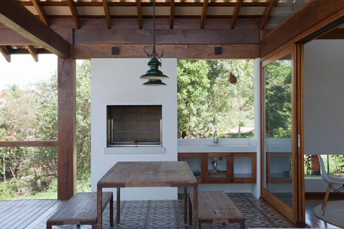 modern tropical house (11)