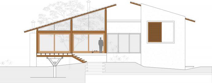 modern tropical house (12)