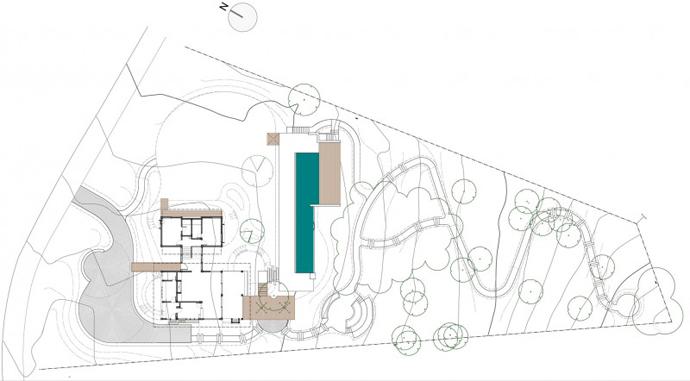 modern tropical house (14)