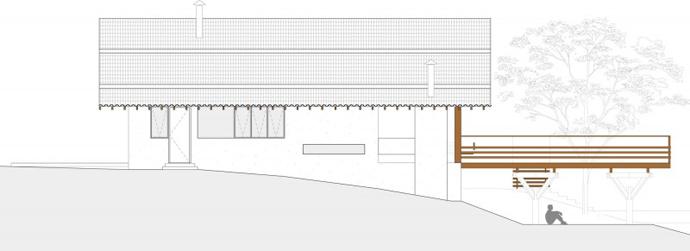 modern tropical house (15)