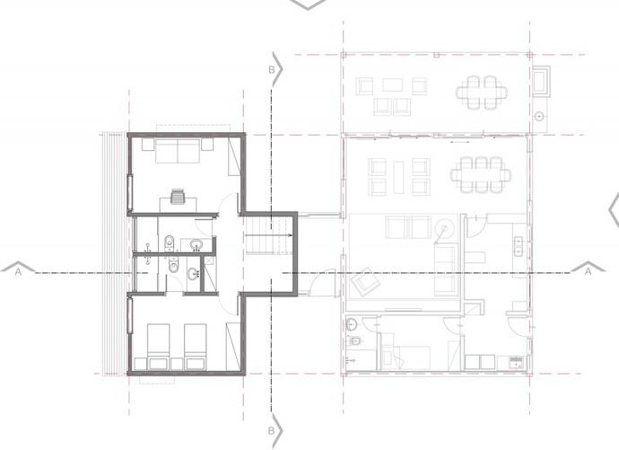 modern tropical house (16)