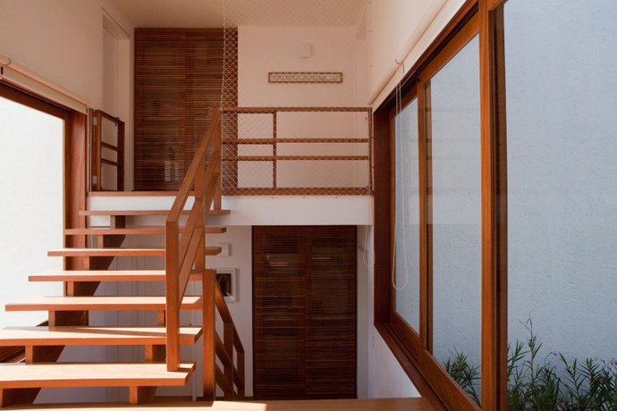 modern tropical house (18)