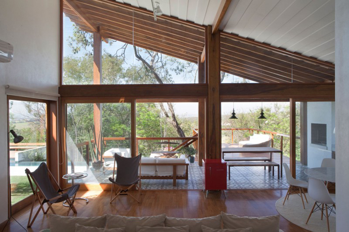modern tropical house (19)