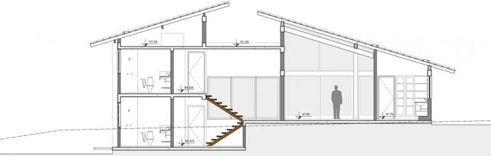 modern tropical house (5)