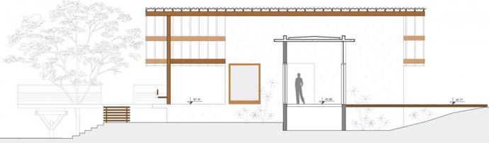modern tropical house (8)