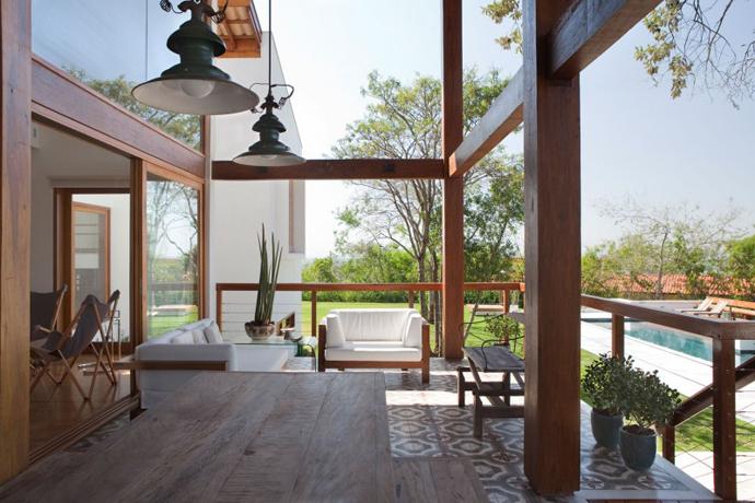 modern tropical house (9)