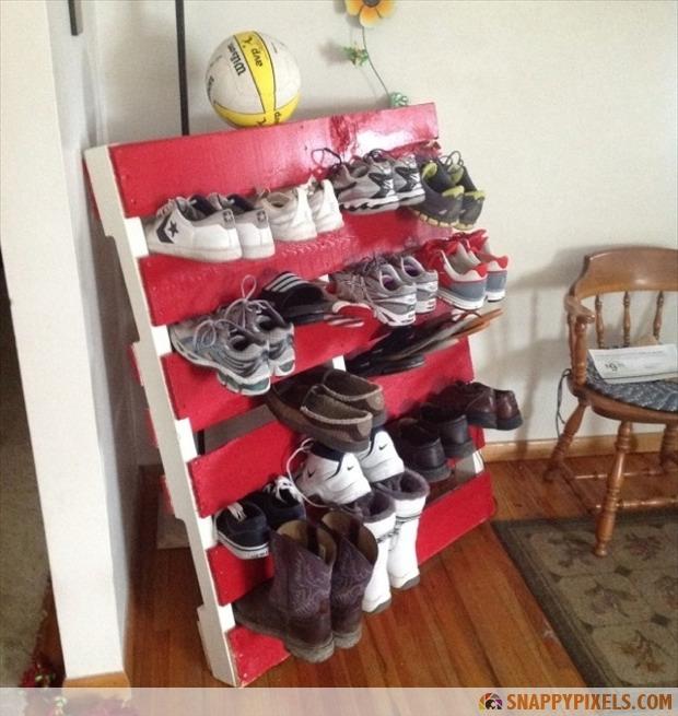pallet-shoe-rack-10