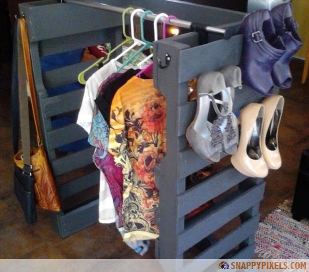 pallet-shoe-rack-16