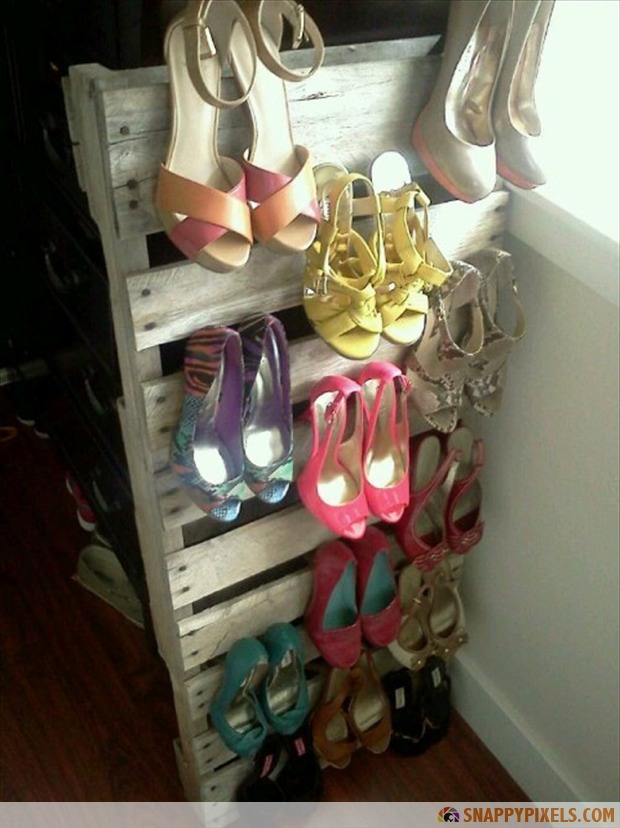 pallet-shoe-rack-3