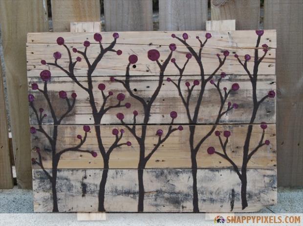 pallet-wall-art