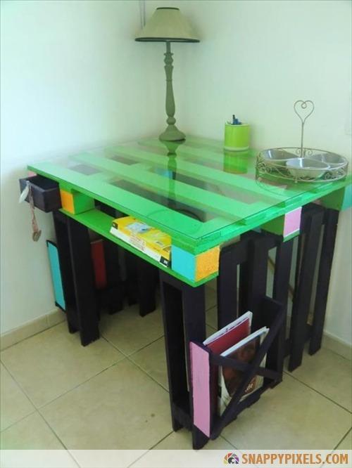 pallets-design-ideas-pallet-furniture-10