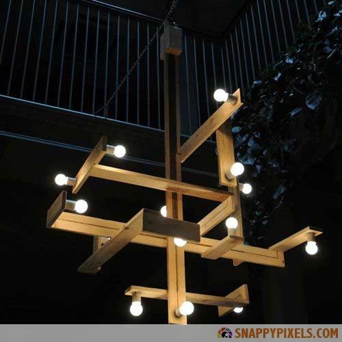 pallets-design-ideas-pallet-furniture-9