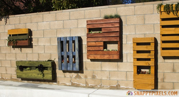 pallets-wall-03