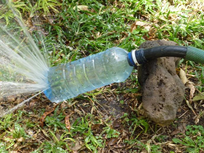 plastic bottle decorating ideas (7)