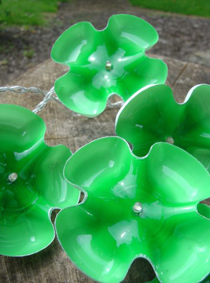 plastic bottle recycle decorating (4)