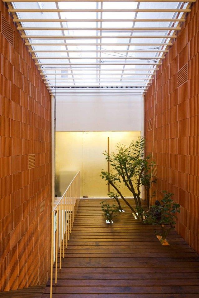 renovate townhouse vietnam modern loft (10)
