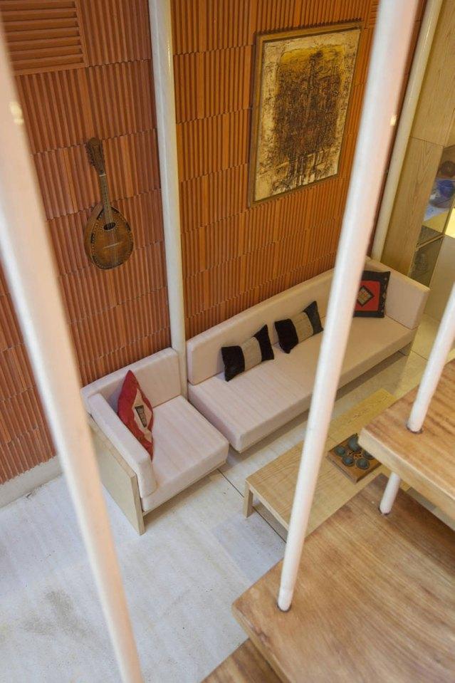 renovate townhouse vietnam modern loft (11)