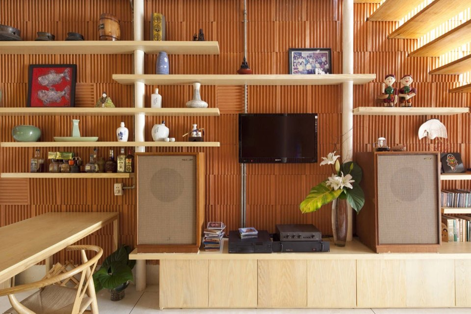 renovate townhouse vietnam modern loft (4)