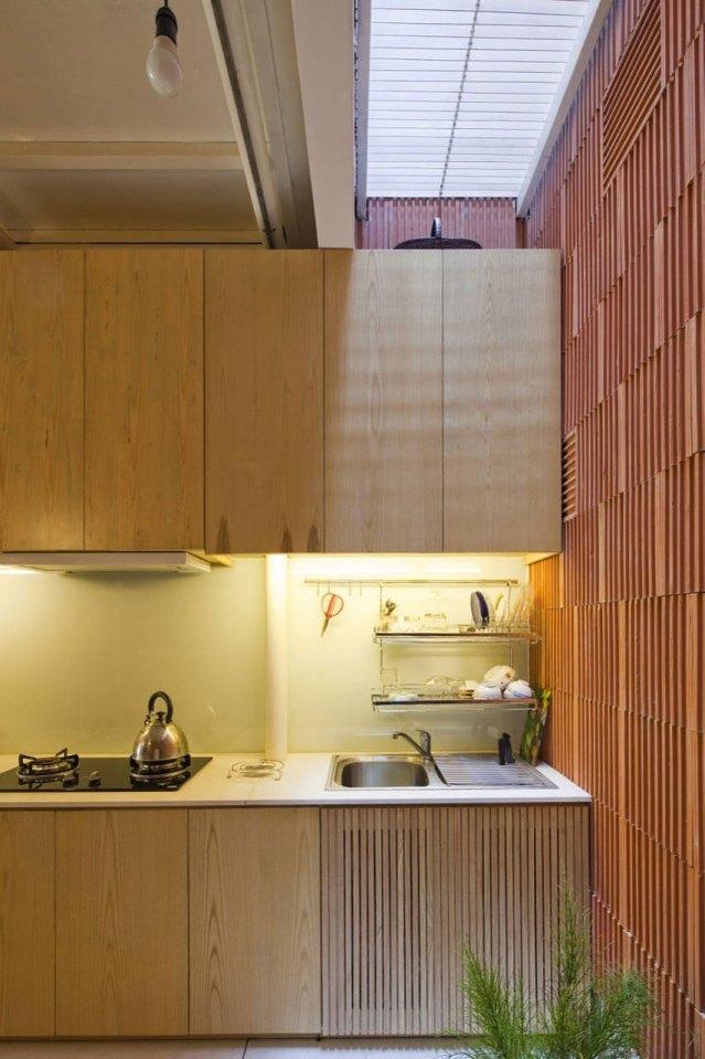 renovate townhouse vietnam modern loft (6)