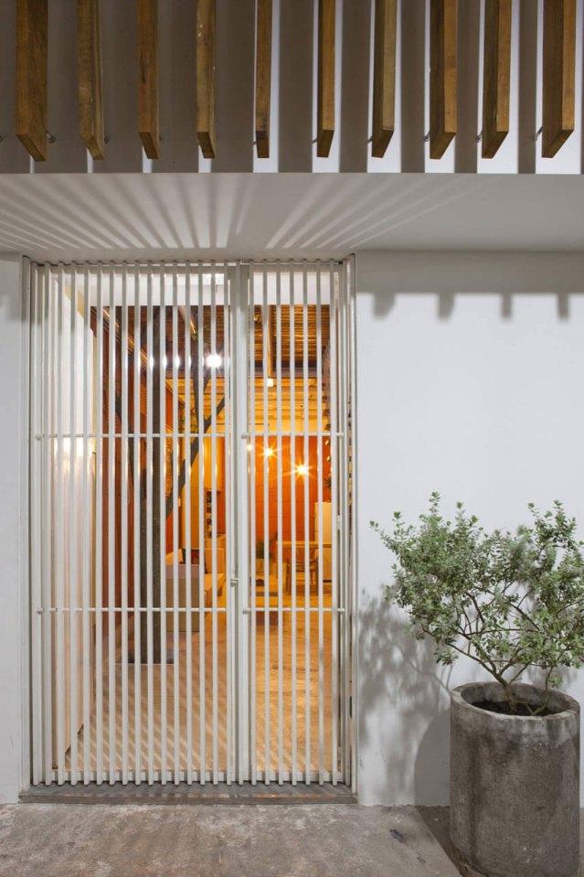 renovate townhouse vietnam modern loft (7)