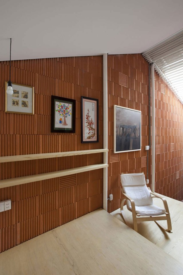 renovate townhouse vietnam modern loft (9)