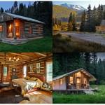 Dunton Hot Springs Resort รีสอร์ทใจกลางเทือกเขา ที่คงรูปแบบบ้านแนวคลาสสิคไว้