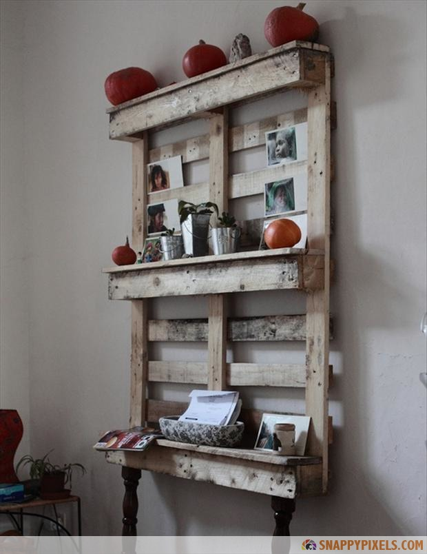 reuse-old-pallets-shelves