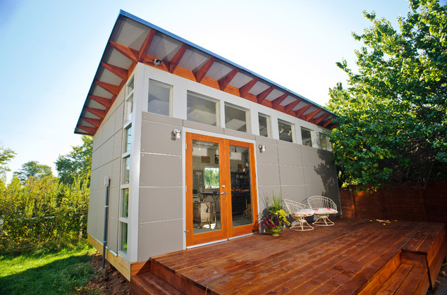 shed-house-contemporary-mini