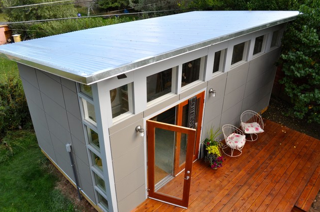shed-house-contemporary-mini2