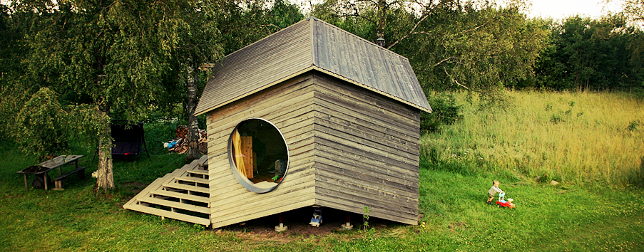 small cottage house suitable living (10)