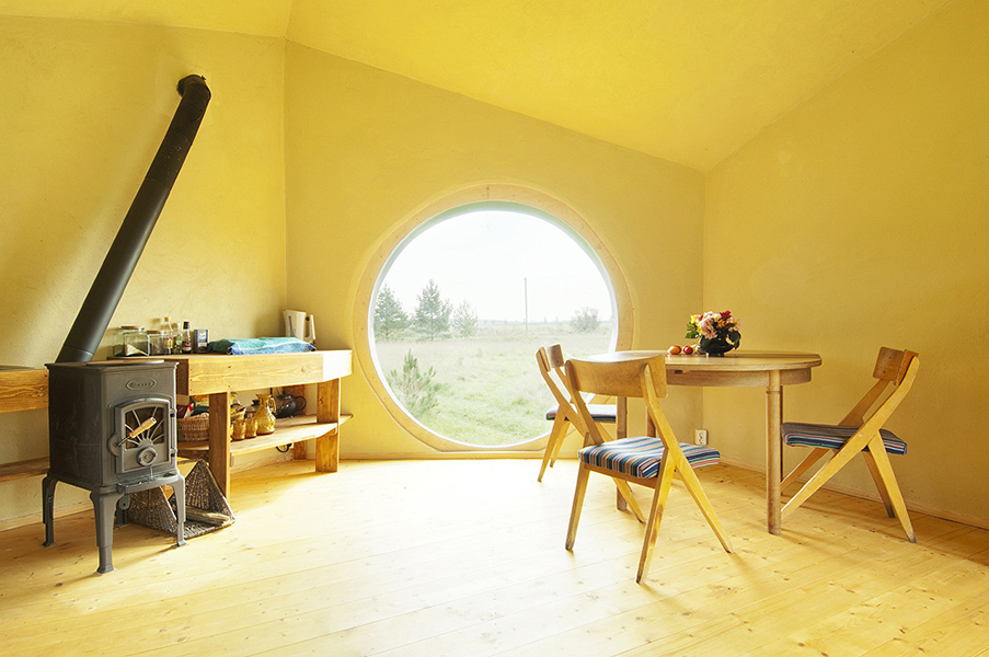 small cottage house suitable living (13)