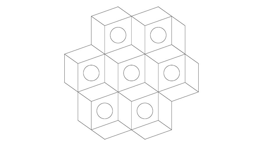 /Users/tiitsild/Dropbox/Arhitektuurikaubamaja eskiisid/Jaanus Or